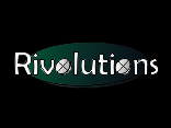 RIVOLUTIONS