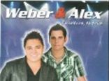 Weber &amp; Alex 