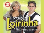Banda da Loirinha