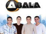 Banda Abala