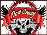 DJ Dow Crazy & DJ Sandro Mix