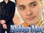 Klebber Max - 2008