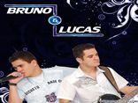 Bruno e Lucas