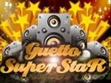 Guetto Superstar~flow brasil
