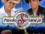 Banda Paixão Sertaneja