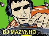DJ MAZYNHO
