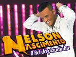 Nelson Nascimento