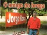 Jorge Kaiko
