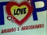 Top Love - OFICIAL
