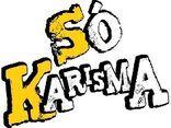 Grupo Só Karisma