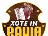 Xote in Bahia