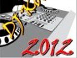 DJ Koioty #2013#