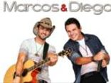 Marcos e Diego