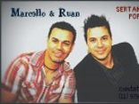 Marcello & Ruan