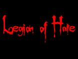 Legion of Hate