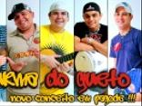 Turma do Gueto