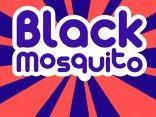 Black Mosquito