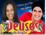 Deuses do Arrocha