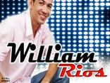 William Rios
