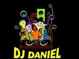 DJ Danyel O Dj Da Galera''