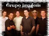Grupo Imagens