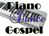 Piano Dance Gospel