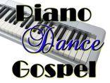 Piano Dance Gospel