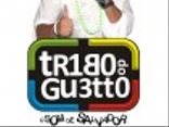 TRIBO DO GUETTO AX CLUB