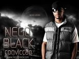 Nego Black rs