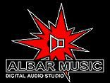 Studios Albar Music Studios