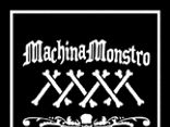 MachinaMonstro