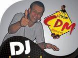 Dj Daniel MG (ATUALIZADO)