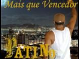 Reggaeton Gospel