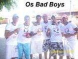 Os Bad Boys Chorrochó-BA