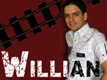 Willian Católico