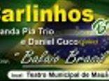 Carlinhos Brasil