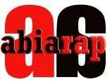 Abiarap