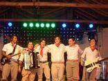 Grupo BATEPÉ
