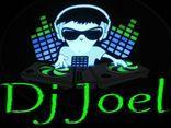Dj Joel & Danceteria Laser