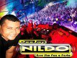 DJ NILDO
