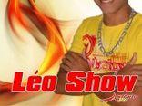 Léo show