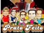 Banda Prato Feito