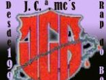 jca mcs
