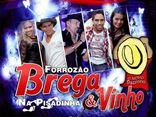Brega &amp; Vinho