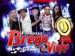 Brega & Vinho