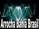 Arrocha Bahia Brasil