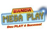 BANDA MEGA PLAY