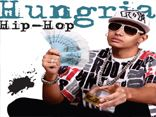 Hungria Hip Hop &amp; Dj Mixer