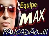 Equipe Max PaNcaDãO -  Atualizado