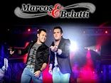 Marcos &amp; Belutti